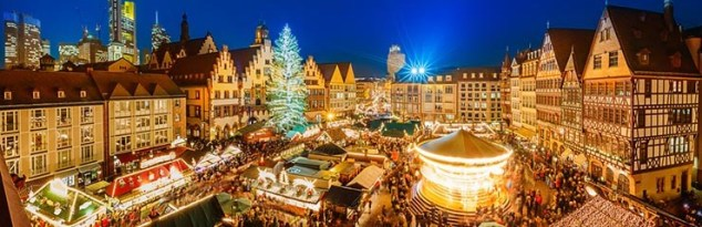 christmas-markets-main